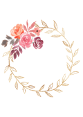 watercolour-flowers-4610095_1920